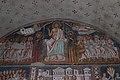Frescos Oratorio San Silvestre 11.jpg
