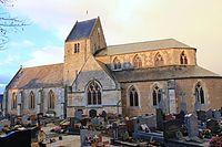 Fresney-le-Puceux église Saint Martin.JPG