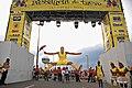 Frevo dancer - Olinda, Pernambuco, Brazil.jpg
