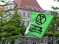 FridaysForFuture protest Berlin 07-06-2019 04.jpg