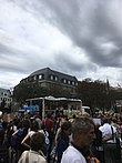 FridaysForFuture protest Bonn 09-08-2019.jpg