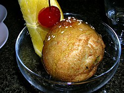 FriedIceCream.jpg