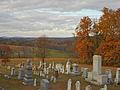Friedensaal Cemetery 7 Valleys PA.JPG
