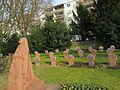 Friedhof - Mühlburg - panoramio (1).jpg