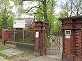 Friedhofnordendeingang.JPG