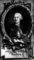 Friedrich Wilhelm Weiskern.png