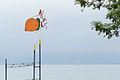 Friedrichshafen - Objekte - Promenade 003.jpg