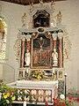 Friedrichshagen Kirche 8.jpg