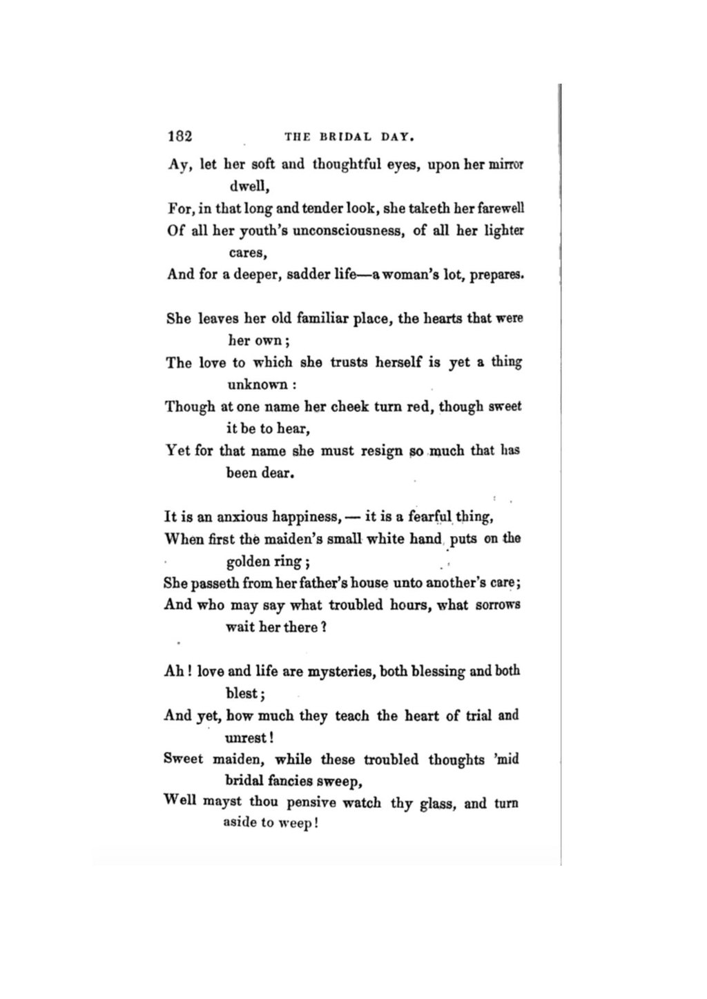 Page:Friendship's Offering 1837 pdf/6 - Wikisource, the free