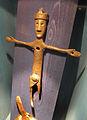 Friggeråkers kyrka Kristusfigur 1200-talet 6465.jpg