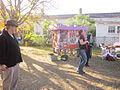 Fringe 2012 Plessy Park Nothing.JPG