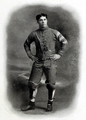 Fritz Furtick (Clemson College Annual 1907).png