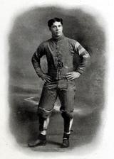 1903 Clemson Tigers football team