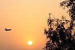 From Dusk Till Dawn DVIDS273053.jpg