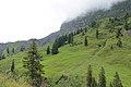 From Klöntal to Schwyz via Muotathal - panoramio (22).jpg