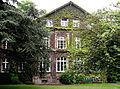 Fronberghaus.jpg