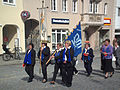 Fronleichnamsprozession Neumarkt Oberpfalz 2012 010.jpg
