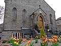 Frosterley Primitive Methodist Chapel - geograph.org.uk - 1270691.jpg