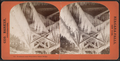 Frostwork under First Sister Island bridge, by Barker, George, 1844-1894.png