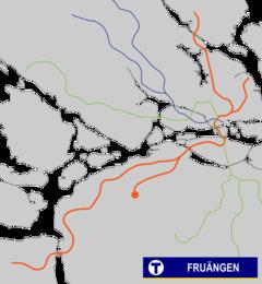 Fruängen Tunnelbana.png