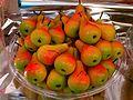Frutta martorana pere 0073.jpg