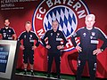 Fußball Arena Musée Munich 7.jpg