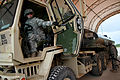 Fuel delivery, Combined Resolve II 140513-A-WZ553-744.jpg