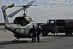 Fueling those who fuel the fight 150218-F-MR661-378.jpg