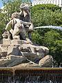 Fuente de Cibeles - 08.jpg