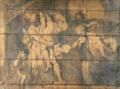 Fuga da Troia - Barocci (cartone).png