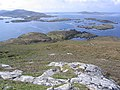 Fuiay to the Black Isles - geograph.org.uk - 119195.jpg