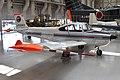Fuji FA-203-S Aero Subaru 'JA3263' (48192091841).jpg