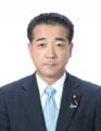 Fujiki Shinya (2019).png