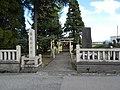 Fujimaki, Imizu, Toyama Prefecture 939-0405, Japan - panoramio (9).jpg