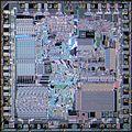 Fujitsu MBL8088 die.jpg