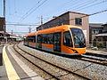 Fukui Railway F1000 series003.JPG