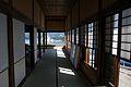 Fukuzenji Fukuyama11n4592.jpg