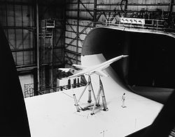 Full Scale Wind Tunnel (NASA Langley).jpg