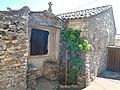 Fundo da casa de Francisco e Jacinta em Fátima.jpg