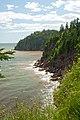 Fundy National Park (7617871664).jpg