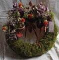 Funeral wreath 09 27 1458u.JPG