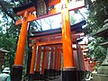 Fushimi Inari Senbon Torii.jpg
