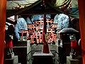 Fushimi Inari Shrine foxes.jpg