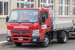 Fuso Canter 3C13.JPG