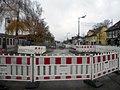 Future station Salle des Fêtes Illkirch-Graffenstaden 06122014.jpg