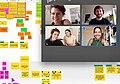 Futures Probes conceptboard.jpg