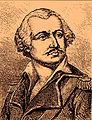Général Carteaux.jpg