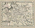 Géographie Buffier-carte de la Pologne.jpg