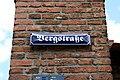 Görlitz - Bergstraße 01 ies.jpg