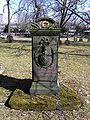 Göttingen-Grave.of.Adolph.von.Stralendorff.01.jpg